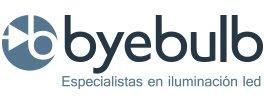 Byebulb